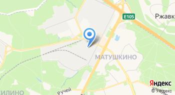 ЗелЛифт-Сервис на карте