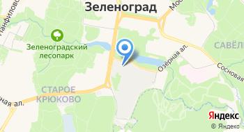Магазин Zelzap.ru на карте