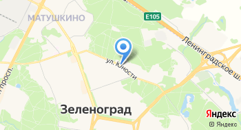 Japansax.ru на карте