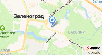 Стройка магазин Мастерок на карте