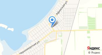 Пиломатериалы, ИП Строй-Бери на карте