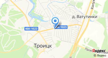 Ремонт телефонов на карте