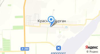 АвтоДеталь72 на карте