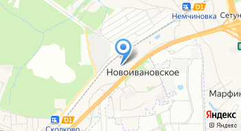 Kraski-tut.ru на карте