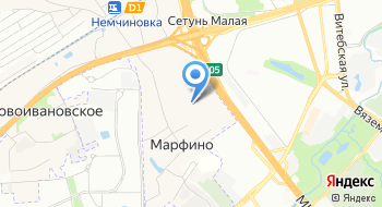 Gipfel на карте