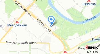 Artstroyservice.ru на карте