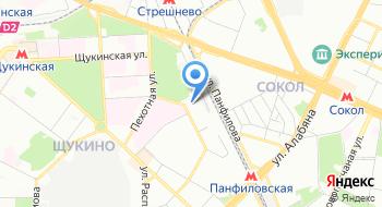 Тинькофф банк на карте