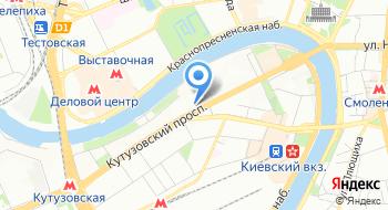 Интернет-магазин ДизельОК на карте
