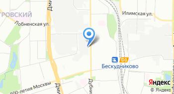 ИП Звеняцкий Александр Семенович на карте