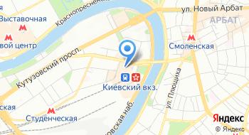 Фототехника на карте