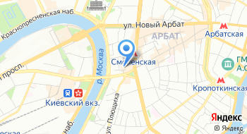 Hiendpoliv на карте
