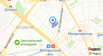 Интернет-магазин Ayurveda-Shop.ru на карте