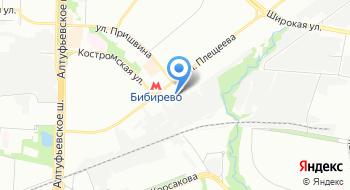 Pneumaticweapon.ru на карте