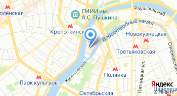 Пейпер Проджект на карте