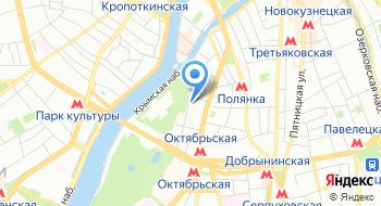 Интернет-магазин Store-ts на карте