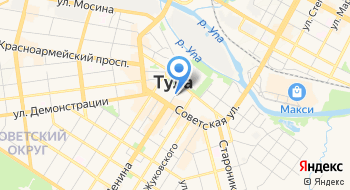 Интернет-магазин Гербалайф на карте