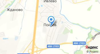 imfree.ru на карте