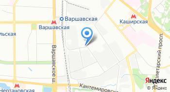 Мотоцентр Моторчик на карте