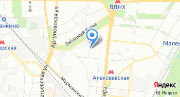 Трассоискатели Radiodetection на карте
