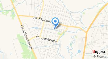 Олимп Персональная Экспресс-Доставка от 1 до 500 кг. круглосуточно ИП Волдаев В.А. на карте