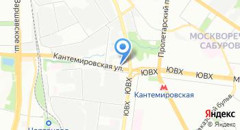 Опера Мит на карте