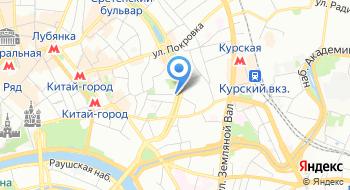 Кофейня-коворкинг Ремарка на карте