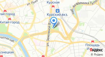 Fotodoc на карте