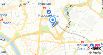 Дельта Клиник на карте