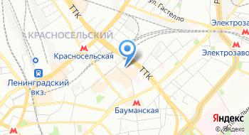 Урал ресурс на карте