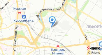 Jlazer.ru на карте