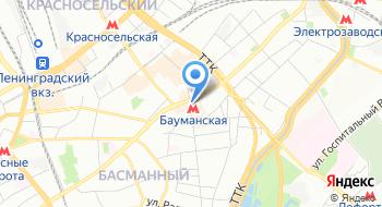 Сервисный центр Ремонт мобильной техники на карте