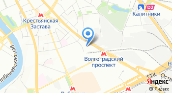 Can Touch на карте