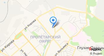 Kupim71 на карте