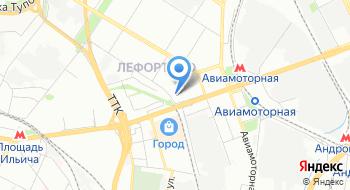 Door-Phone.ru на карте