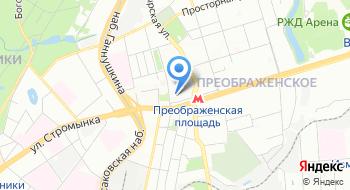 Всягравировка.рф на карте