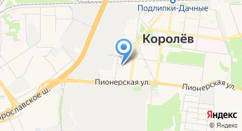 Про-альпинизм.ру на карте
