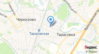 Энтузиастшоп на карте