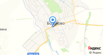 Профит на карте