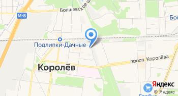 Компания Единая система городских платежей на карте