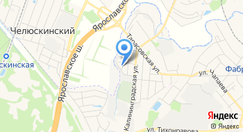 Casino-Boom.ru на карте