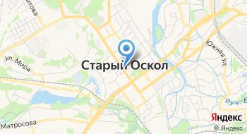 ЦентрКонсалт на карте