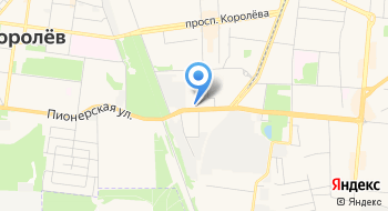 Банк Город (Отозвана лицензия) на карте