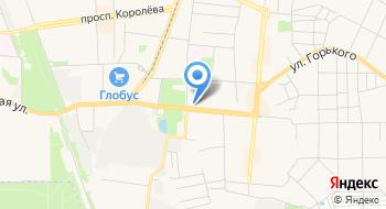 Интернет магазин elzon.ru на карте
