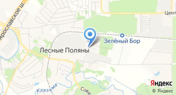 Ремонт Компьютеров на карте