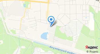 Artemi.ru на карте