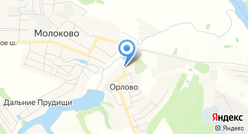 Интернет-магазин Сумочек.нет на карте