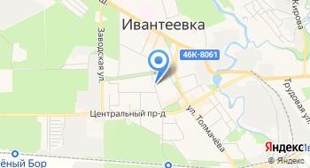 Man-sport.ru на карте