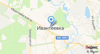 Всё о Болгарии на карте