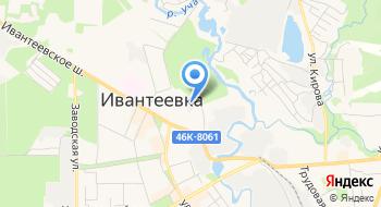 Drinkoff на карте