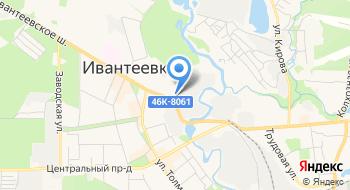 Универсум бит на карте